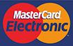 MasterCard Electron