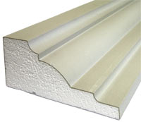 Image result for foam coating products